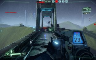 Test Tribes : Ascend PC - Screenshot 32