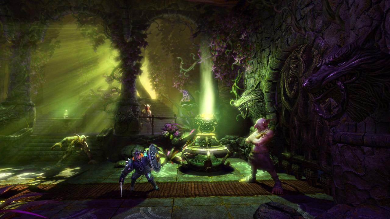 http://image.jeuxvideo.com/images/pc/t/r/trine-2-pc-001.jpg