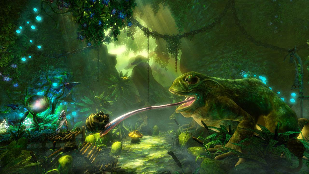 http://image.jeuxvideo.com/images/pc/t/r/trine-2-pc-002.jpg
