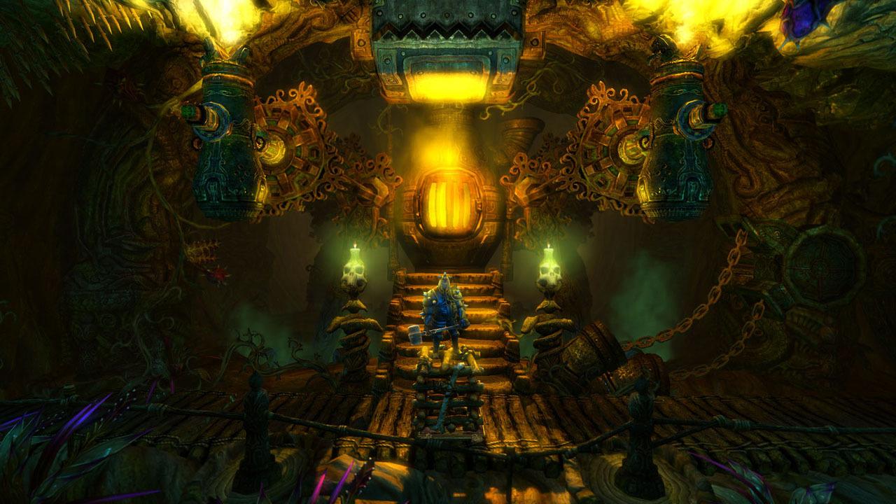 http://image.jeuxvideo.com/images/pc/t/r/trine-2-pc-005.jpg