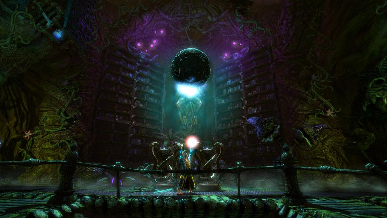 http://image.jeuxvideo.com/images/pc/t/r/trine-2-pc-009.jpg