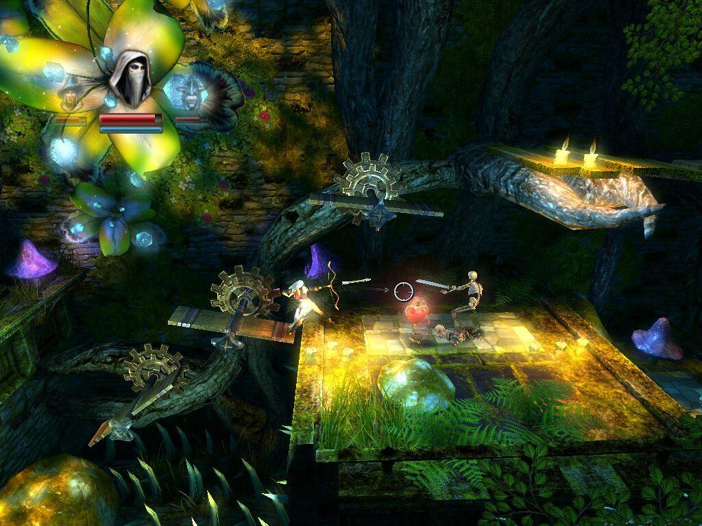 http://image.jeuxvideo.com/images/pc/t/r/trine-pc-051.jpg