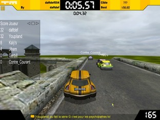 Test Trackmania PC - Screenshot 72