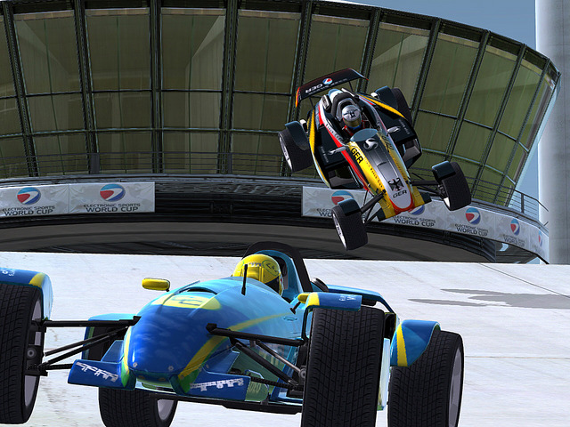 Trackmania Nations trnapc007