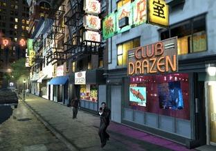 Images True Crime : New York City PC -