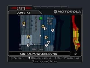 True Crime : New