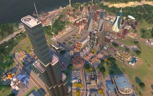 Tropico 4 : Modern Times PC