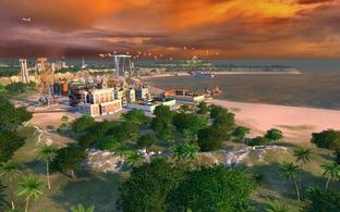 Tropico 4 : Modern