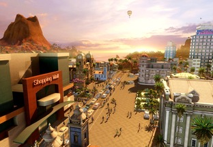 Images Tropico 4 PC - 2