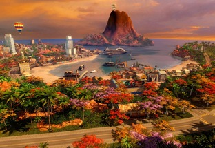 Images Tropico 4 PC - 3