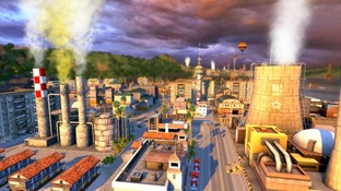 Images Tropico 4 PC - 5