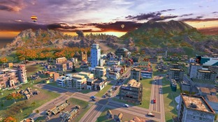 Images Tropico 4 PC - 6