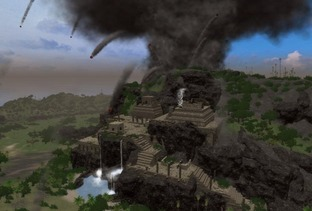 Images Tropico 4 PC - 8