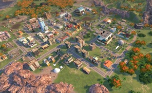 Images Tropico 4 PC - 9