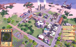 Images Tropico 4 PC - 10