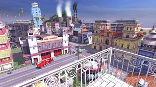 Images Tropico 4 PC - 12