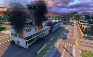 Images Tropico 4 PC - 14