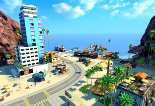 Images Tropico 4 PC - 15