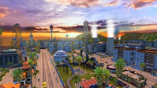 Images Tropico 4 PC - 16