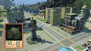 Images Tropico 4 PC - 18
