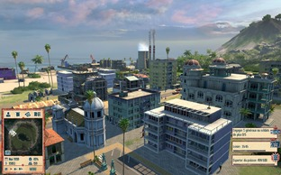 Test Tropico 4 PC - Screenshot 30
