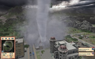 Test Tropico 4 PC - Screenshot 31
