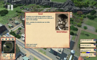 Test Tropico 4 PC - Screenshot 32