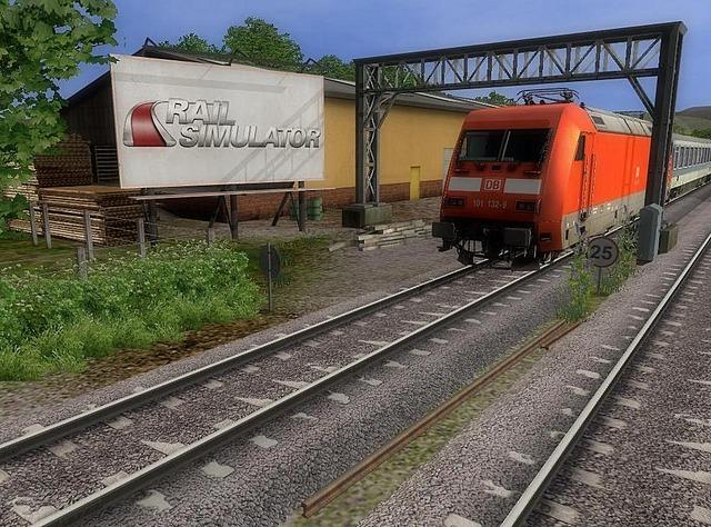 القطارات Rail Simulator trsipc001.jpg