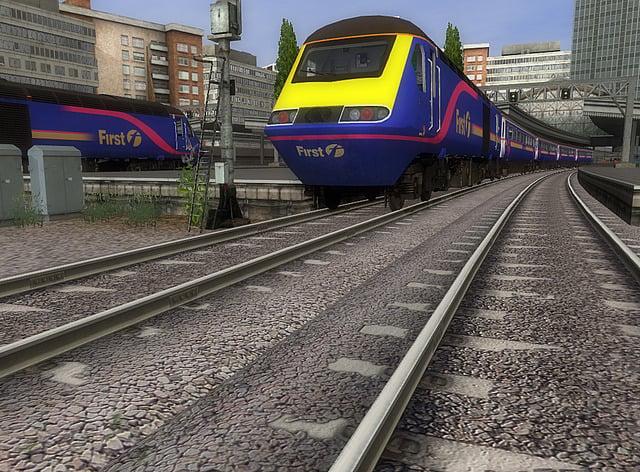 القطارات Rail Simulator trsipc002.jpg