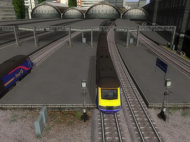 القطارات Rail Simulator trsipc003.jpg