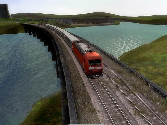 القطارات Rail Simulator trsipc007.jpg