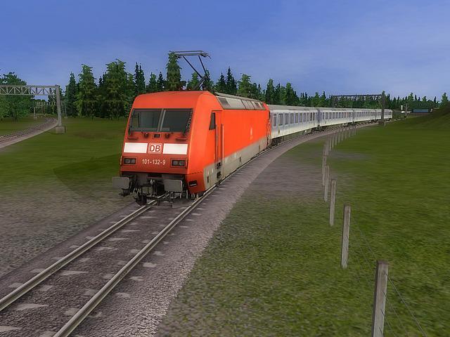 القطارات Rail Simulator trsipc009.jpg
