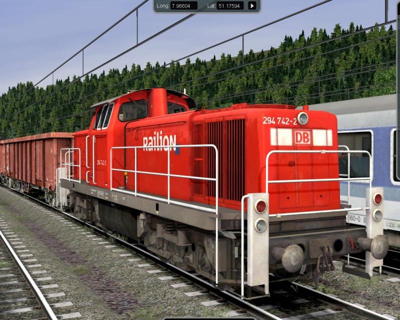 القطارات Rail Simulator trsipc012.jpg