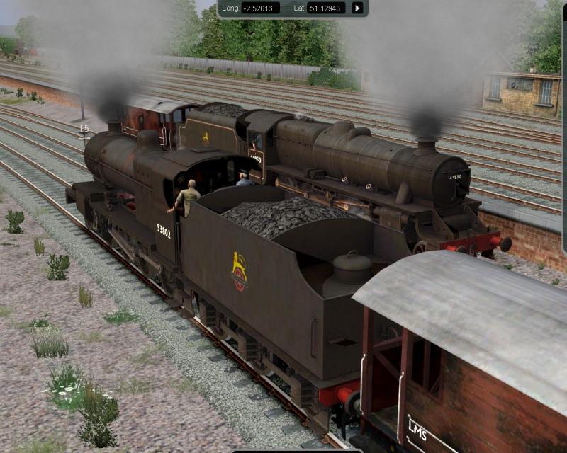 القطارات Rail Simulator trsipc016.jpg