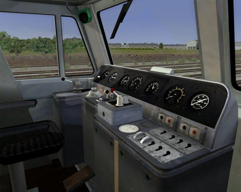 القطارات Rail Simulator trsipc026.jpg