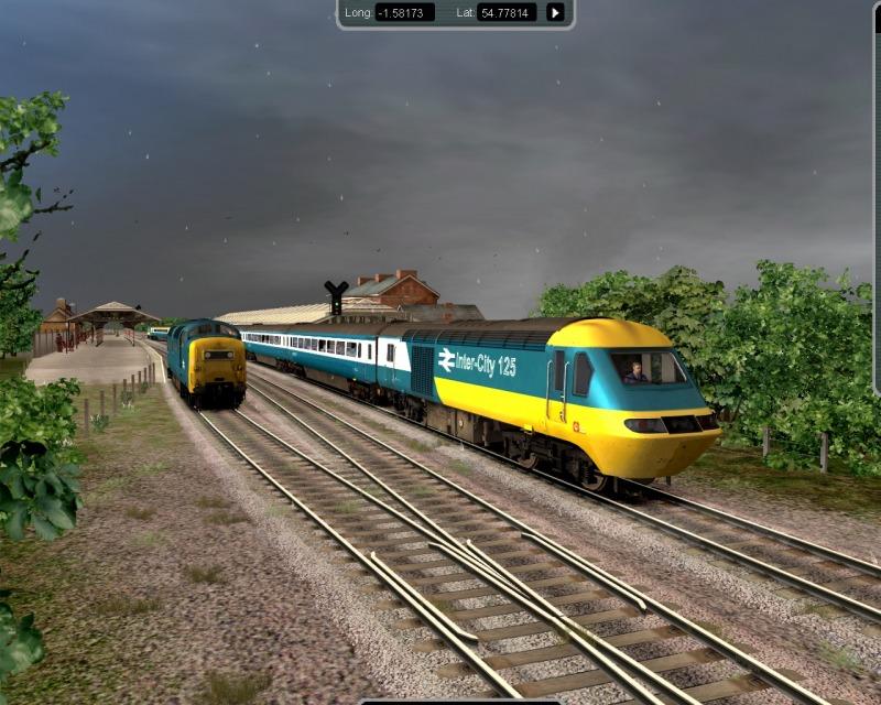 القطارات Rail Simulator trsipc031.jpg