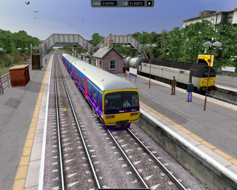 القطارات Rail Simulator trsipc032.jpg