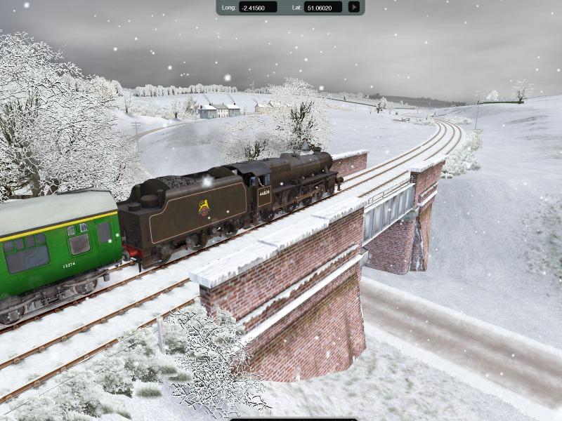القطارات Rail Simulator trsipc047.jpg