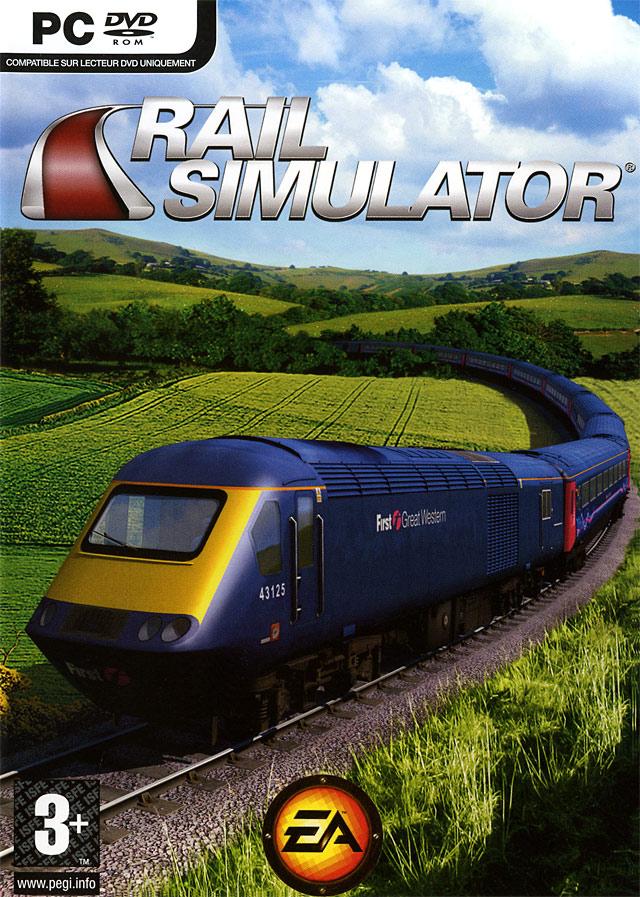 القطارات Rail Simulator trsipc0f.jpg
