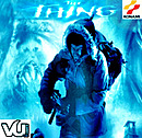 Images The Thing PC - 0