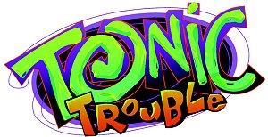 Tonic Trouble (N64) Totrpc0b