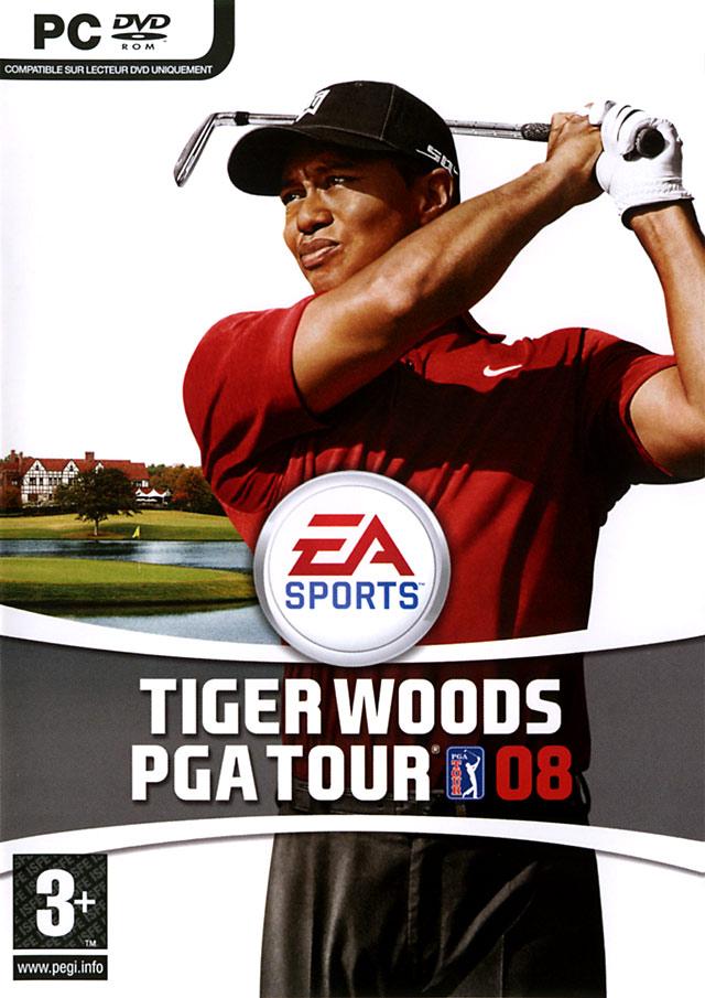 http://image.jeuxvideo.com/images/pc/t/w/tw08pc0f.jpg