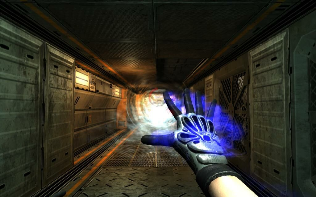 http://image.jeuxvideo.com/images/pc/t/w/twin-sector-pc-003.jpg