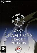 Images UEFA Champions League 2004-2005 PC - 0