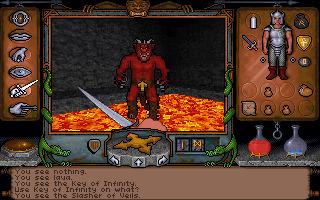 En quête de jeux d'aventure... Ultima-underworld-pc-1323696780-002