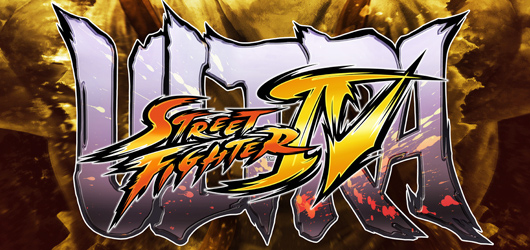 Le combat recommance Ultra-street-fighter-iv-pc-00a