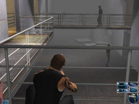 jeuxvideo.com Une Nuit En Enfer - PC Image 15 sur 19