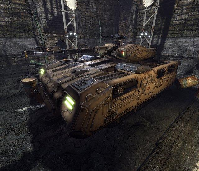 http://image.jeuxvideo.com/images/pc/u/t/ut07pc002.jpg