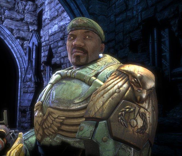 http://image.jeuxvideo.com/images/pc/u/t/ut07pc003.jpg