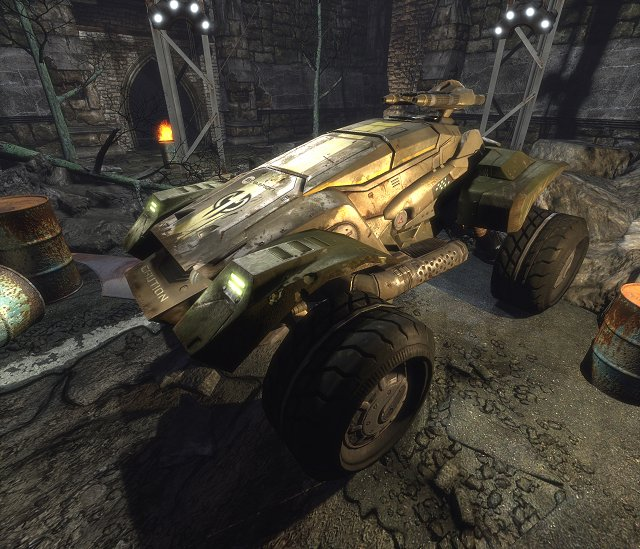 http://image.jeuxvideo.com/images/pc/u/t/ut07pc005.jpg